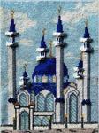 • Религии Востока