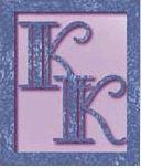 Kustom Krafts