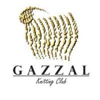 GAZZAL (Газзал)