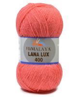 LANA LÜX 400