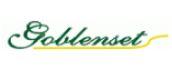 Goblenset