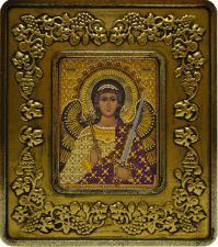 Ангел Хранитель (виноград золото).