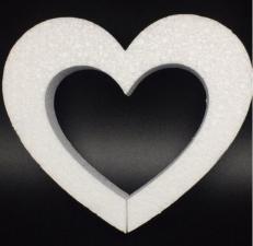 Сердце (полое).