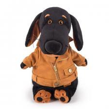 Ваксон в косухе, мягкая игрушка Budi Basa