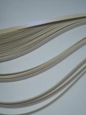 Бумага для кручения (металлик vitual perl). Размер 5 мм