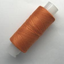 Нитки армированные 35 ЛЛ,цвет №0612