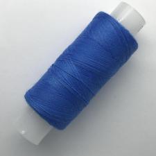 Нитки армированные 35 ЛЛ,цвет №2510