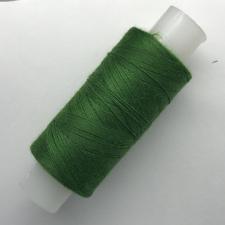 Нитки армированные 35 ЛЛ,цвет №3114