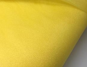 Фатин Кристалл средней жёсткости,1 п/м,цв.жёлтый