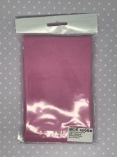 Трикотаж,розовый,50х50 см