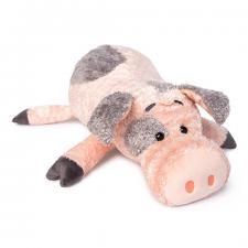 Подушка Зефирчик, игрушка BudiBasa