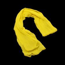 Капрон цветной. Цвет (жёлтый)
