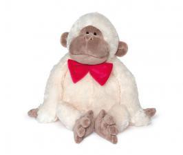 Томас-обезьяна. Размер - 26 см.