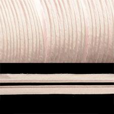 Кант атласный шир.11мм цв.(F132) 044 розовый