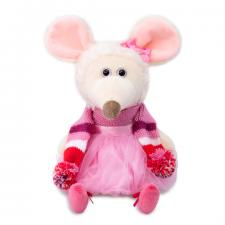 Кэйя, мягкая игрушка Буди Баса. Размер - 17 см