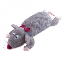 Себастьян, мягкая игрушка-подушка Буди Баса. Размер - 50 см
