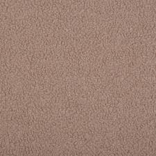 TBY-280-2 Мех трикотажный,цв.бежевый,уп.55х50 см