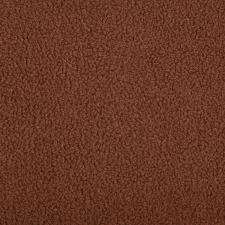 TBY-280-4 Мех трикотажный,цв.коричневый,уп.55х50 см