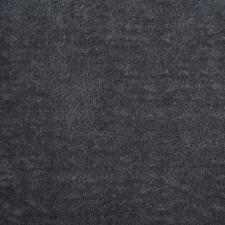 TBY-180-2 Мех трикотажный,цв.серый,уп.165х100 см