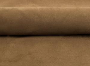 """PEPPY"" Искусственная замша WOVEN SUEDE,18-1030 светло-коричневый,35х50 см"