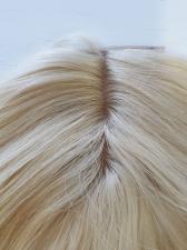 Модное Хобби   Пробор Блонд Локон,арт.П1-В