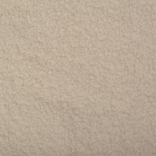TBY-280-8 Мех трикотажный,цв.белый,уп.55х50 см