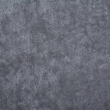 TBY-180-6 Мех трикотажный,цв.светло-серый,уп.165х100 см