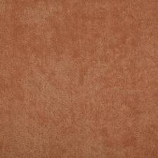 TBY-180-4 Мех трикотажный,цв.песочный,уп.165х100 см