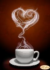 Тэла Артис | Любовный аромат. Размер - 13 х 18 см
