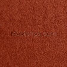 Фоамиран плюшевый (коричневый).