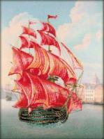• Морские,транспорт