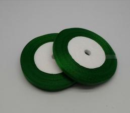 Зелёный. Размер - 6 мм.