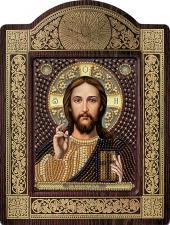 Христос Спаситель.