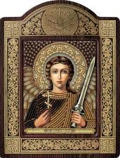 Ангел Хранитель.